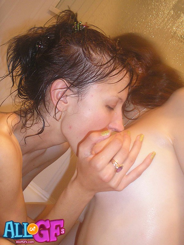 nude massage training asian adult services sydney
