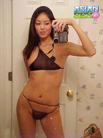 girls fucked asian Hot get