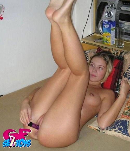 Любительские фотки девчонок Эротика и порно фото, порнуха,секс фотки - на т