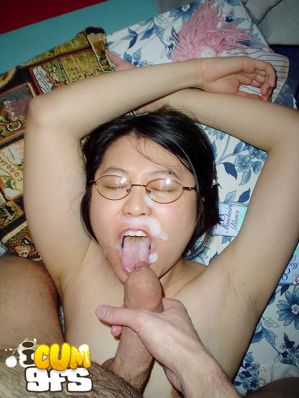 Asian whore asian woman