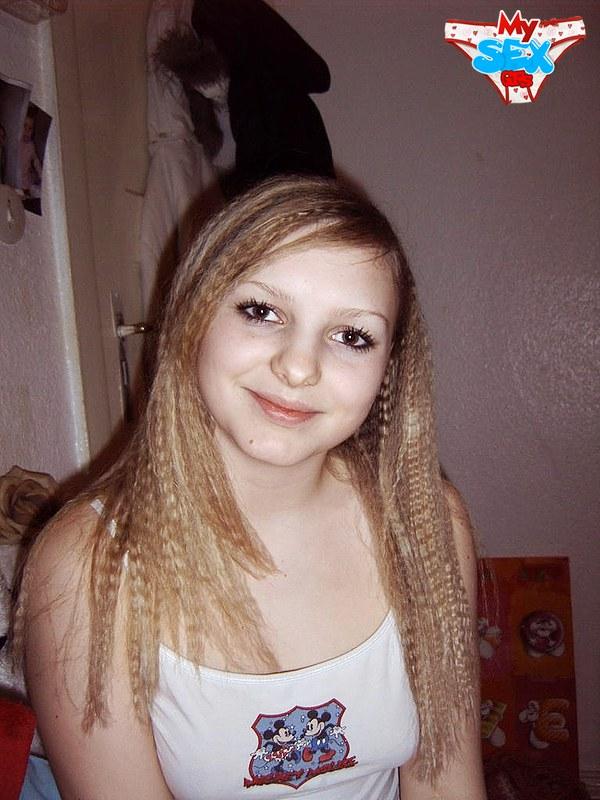 Picture of Katerina Rozmajzl