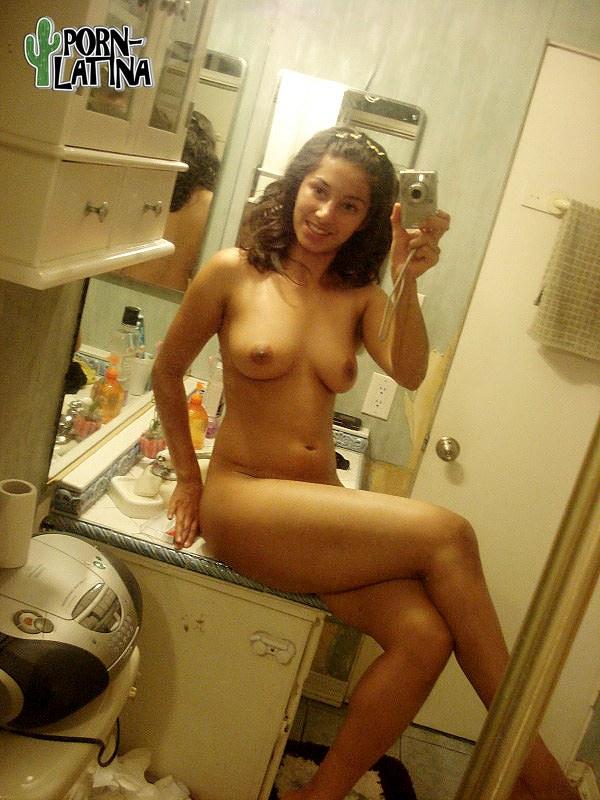 naked-latina-mirror-girls-teen-dare-orgy-videos