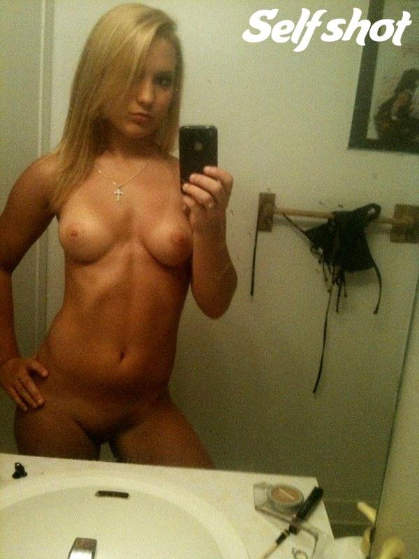 diana levy nude